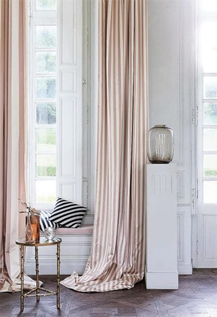 blinds curtains shutters