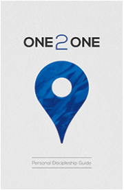 One2One Manual