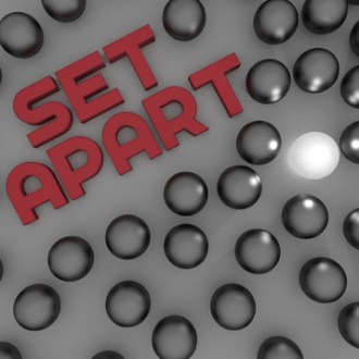 Set Apart Archives Victory Greenhills