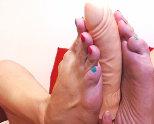 fetish cams, fetish chat. foot fetish pictures