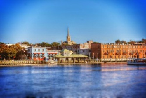 wilmington-nc-property-management-company