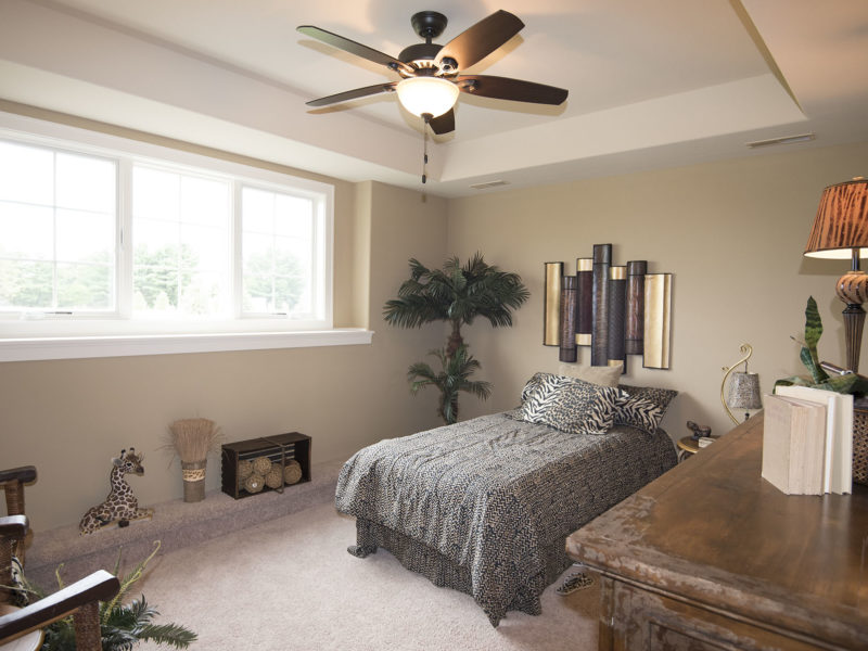 LaValle LL_bed