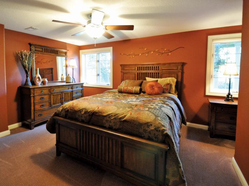 Prusow_bedroom