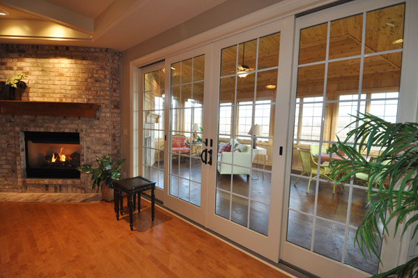 Shorewood_sunroom_1