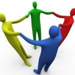 succesfactoren projectmanagement