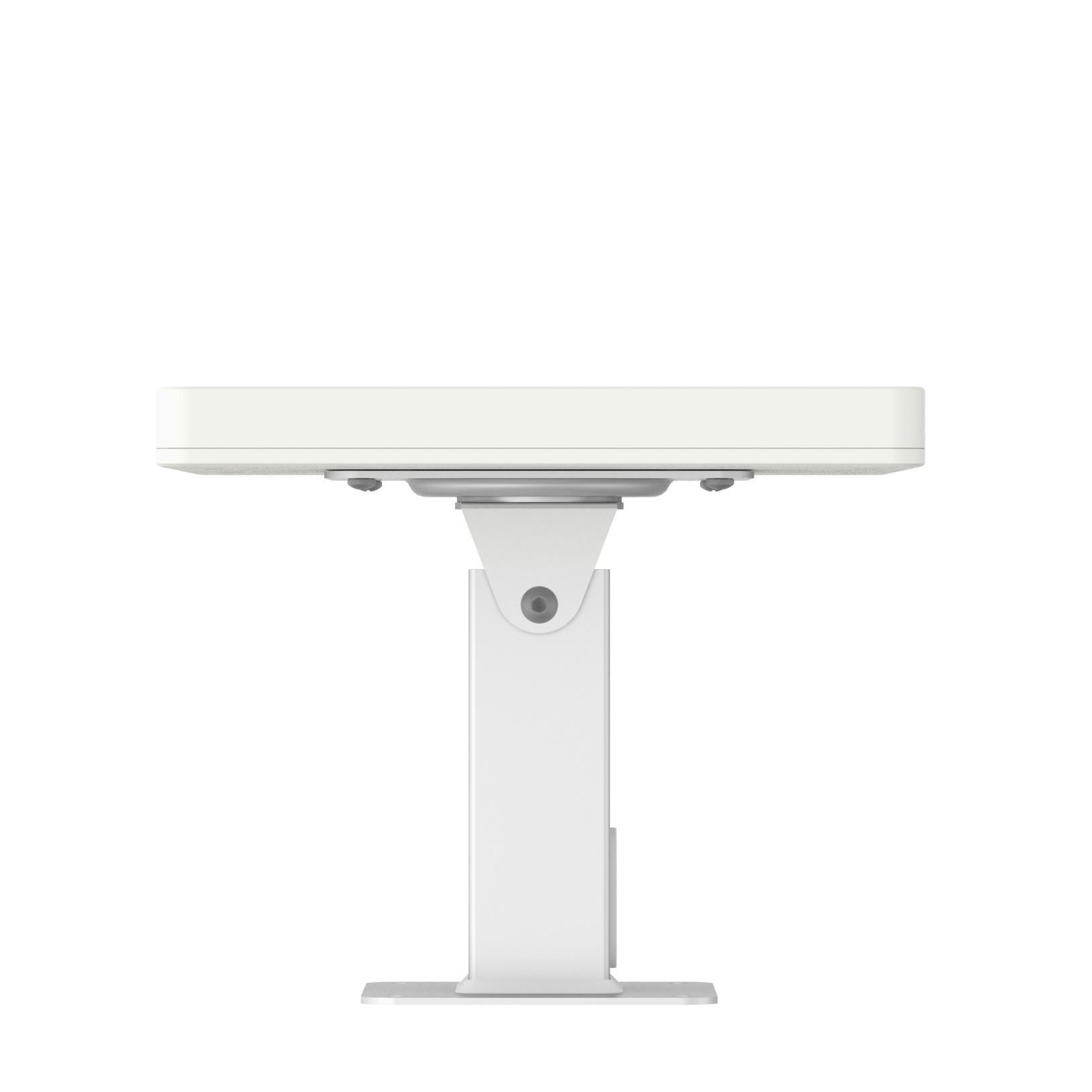 Samsung Galaxy Tab A 10 1 White Enclosure W 360 Rotate