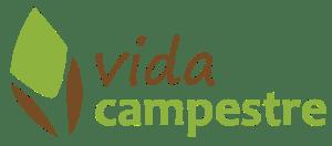 VidaCampestre-watermark