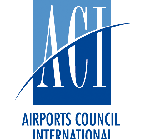 Conselho Internacional de Aeroportos