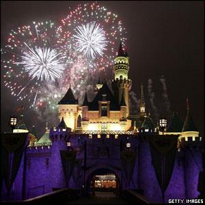 e50655ac8509 Disney MGM Studios agora é Disney Hollywood Studios