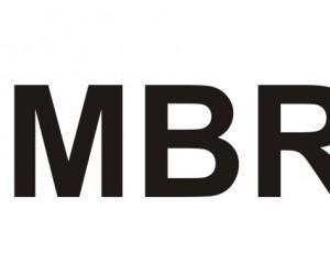 Embratur anuncia recorde de voos estrangeiros