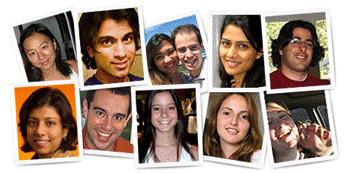 Comunidades no Orkut de turismo e viagens
