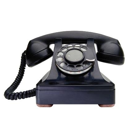 Lista de códigos DDI - Telefone