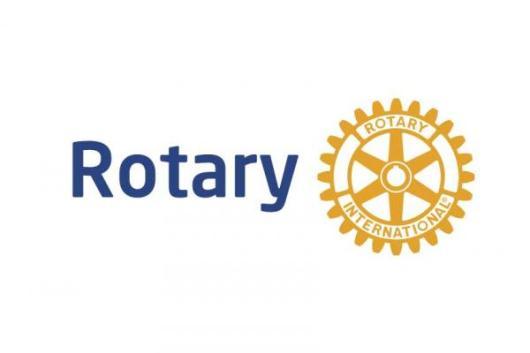 Rotary Internacional pode ser um facilitador