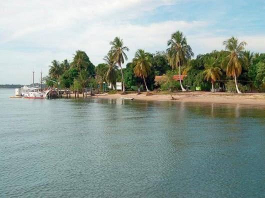 Maraú - BA