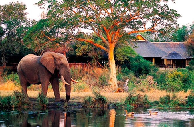 Nelspruit - África do Sul