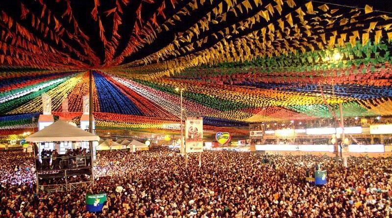 Aniversário de Aracaju 2011 - 156 anos