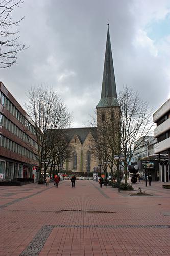 Dortmund - Alemanha