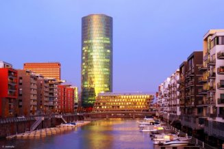 Frankfurt - Alemanha