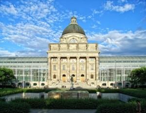 Munique-Alemanha