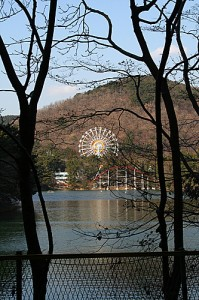 Busan-Coréia do Sul