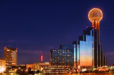 Dallas-EUA