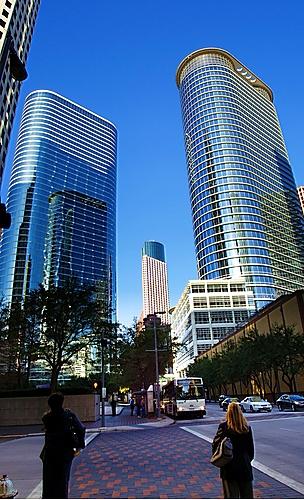 Houston-EUA
