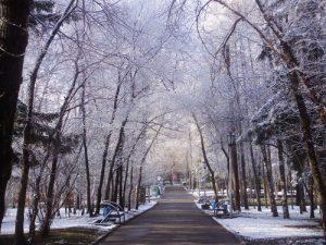 Novosibirsk-Rússia