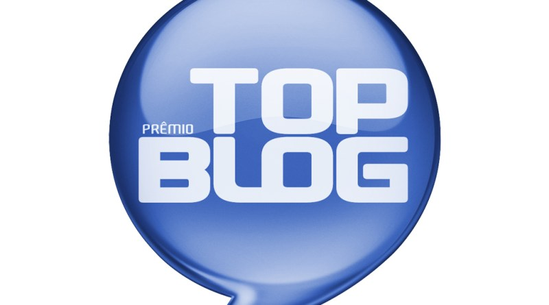 Logo Topblog