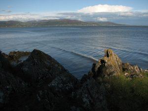 Blackrock-Irlanda