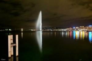Genebra-Suíça