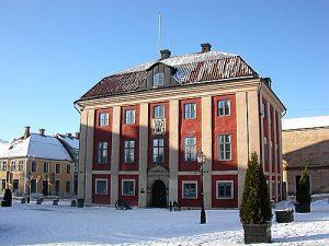 Jönköping-Suécia