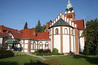 Kaposvár - Hungria