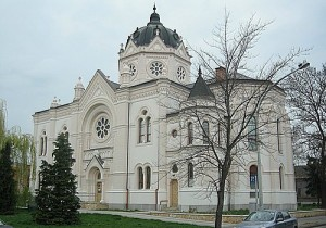 Szolnok-Hungria
