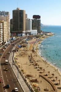 Alexandria - Egito