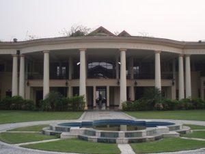 Haora - Índia