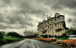 Navi Mumbai - Índia