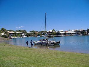 Darwin - Austrália