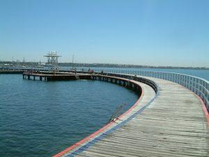 Geelong - Austrália