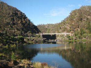 Launceston - Austrália