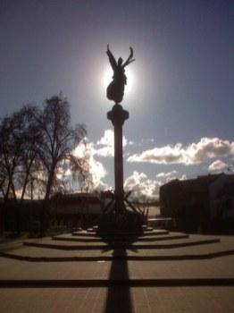 Talca - Chile