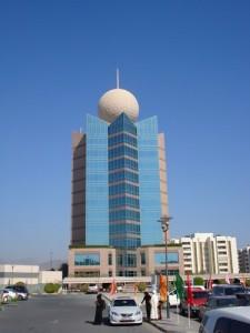 Fujairah - Emirados Árabes