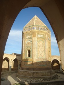 Kirkuk - Iraque