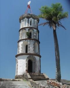 Kourou - Guiana Francesa