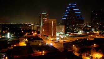 Austin - Estados Unidos