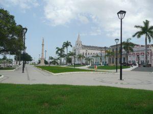 Aniversário São Luís 2012 - 400 anos