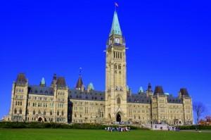 Ottawa - Canadá