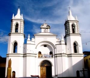 Sacaba - Bolívia