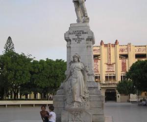 Holguín - Cuba