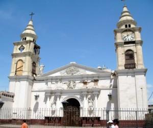 Ica - Peru