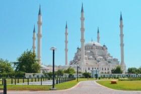 Adana - Turquia